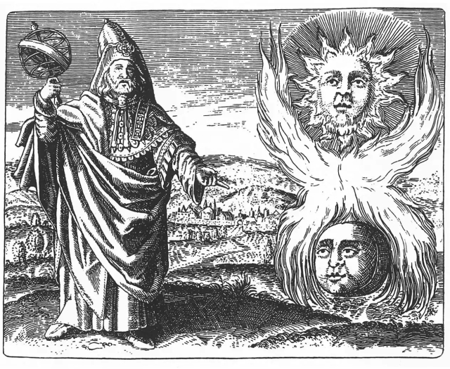 hermes-trismegistus-little-alchemy